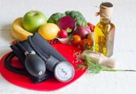 Средства, травы и продукты, повышающие давление: список доступных и эффективных