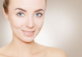 Срочная реабилитация: восстановление кожи после пластических операций
