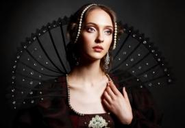 Стандарты женской красоты: ТОП-12 шокирующих бьюти-трендов прошлого