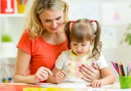 Стоит ли воспитывать своего ребенка по системе Монтессори