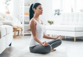 Стоп-стресс: как предотвратить последствия тревог и забот