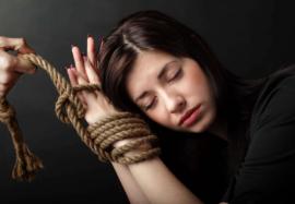 Страсть или наркомания: симптомы и лечение любовной зависимости