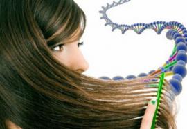 Стволовые клетки человека для регенерации волос
