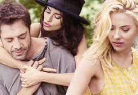 Свободные отношения: полигамия во вред или на благо