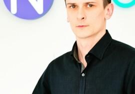 Тамерлан Кадиев: правильный забор графтов- секрет эффективной трансплантации волос