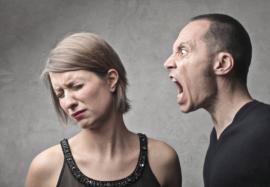 Тема абьюза не раскрыта: о психологическом насилии в семье