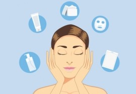 Тест: много ли Вы знаете про правильный уход за кожей