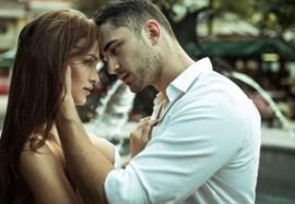 Тест: возможны ли гармоничные отношения с Вашим партнером