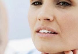 Тиреоидит: симптомы и диагностика разных форм болезни