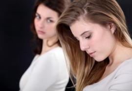 Токсичные люди среди друзей: что с ними делать