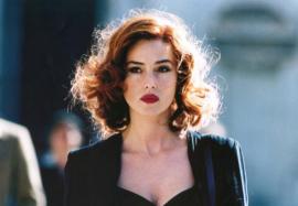 ТОП-5 лучших фильмов про красоту для женщин