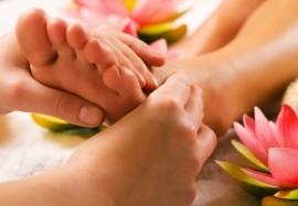 Топ-5 необычных видов массажа со всего мира, которые Вас удивят