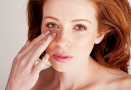 Топ-5 правил и нюансов естественного макияжа