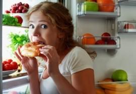 Топ-5 продуктов, которые мы едим неправильно