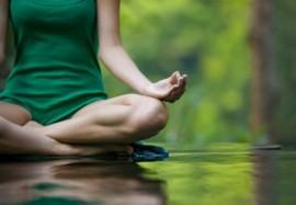Топ-5 самых распространённых мифов о йоге