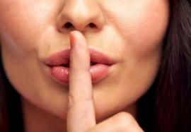Топ-5 сексуальных фантазий женщин: как они появляются и стоит ли ими делиться