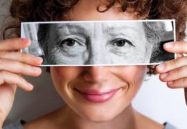 Топ-7 продуктов, вызывающих преждевременное старение кожи лица