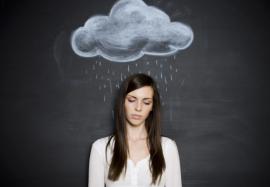 Тоска без причины: почему возникает эндогенная депрессия и как ее лечить