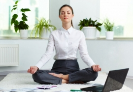 Тренировка концентрации внимания: 10 эффективных упражнений