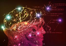 Тренировка памяти и внимания: 5 эффективных упражнений и лайфхаки