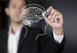 Тренировка памяти и внимания: неочевидные приемы