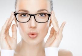 Устали глаза: комплекс упражнений легко вернет в строй