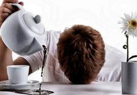 «Усталые надпочечники»: чем чревато адреналиновое истощение
