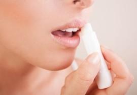 Уязвимые уста: диагностика и лечение эксфолиативного хейлита