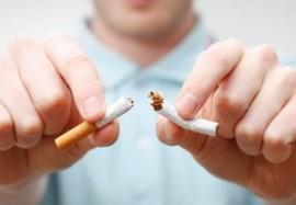 Узнайте первыми: удивительные перемены в организме после отказа от курения