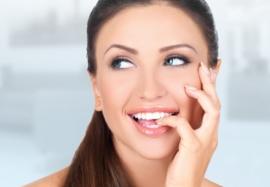 Нужно ли ставить коронку на зуб  Показания и альтернатива