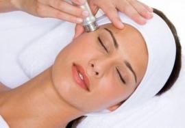 Вакуумный массаж лица: практическое руководство к проведению процедуры