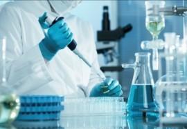 Важные для человечества медицинские открытия последнего десятилетия