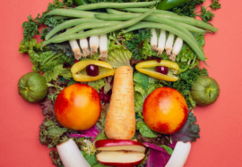 Веганство и вегетарианство: стоит ли отказываться от мяса