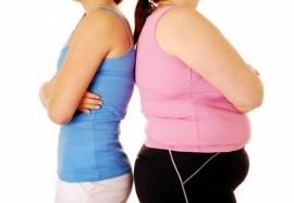 Вес возвращается после похудения: что делать