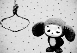 Весенняя хандра: боремся с депрессией
