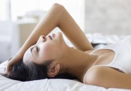Виды женского оргазма: интересные факты о женском удовольствии