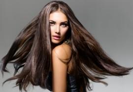 Витамин Н: важный коэнзим для красоты волос и здоровья кожи