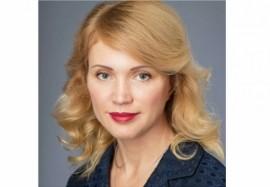 Владлена Аверина: «Эстетическая гинекология сейчас в тренде»