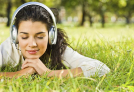 Влияние музыки на человека: 5 фактов от ученых