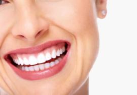 Во все 32: коррекция гингивальной или десневой улыбки