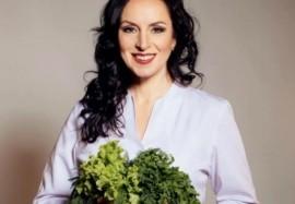 Вопросы к диетологу: как правильно питаться, чтобы это приносило удовольствие