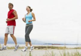 Возможно ли достичь ремиссии сахарного диабета 2 типа при снижении веса