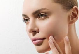 Возможности биоактивной маски для регенерации кожи лица