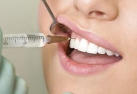 Возможные осложнения после имплантации зубов и их предупреждение