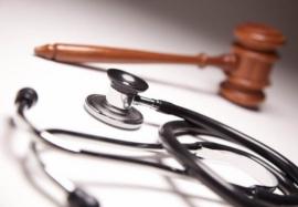 Врачебная практика: безопасность в правовом поле