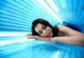 Вред и польза солярия – возможен ли безопасный загар