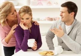 Вредные советы, которые дают окружающие — почему не стоит к ним прислушиваться