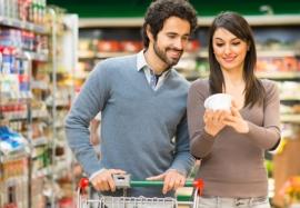 Вся правда про обезжиренные продукты: диетическое питание или вред для здоровья