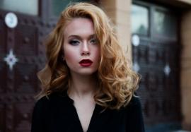 Всё о плазмотерапии волос – что это за процедура и какую принесет пользу