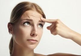 Выбор филлера в зависимости от причин появления морщин на лице